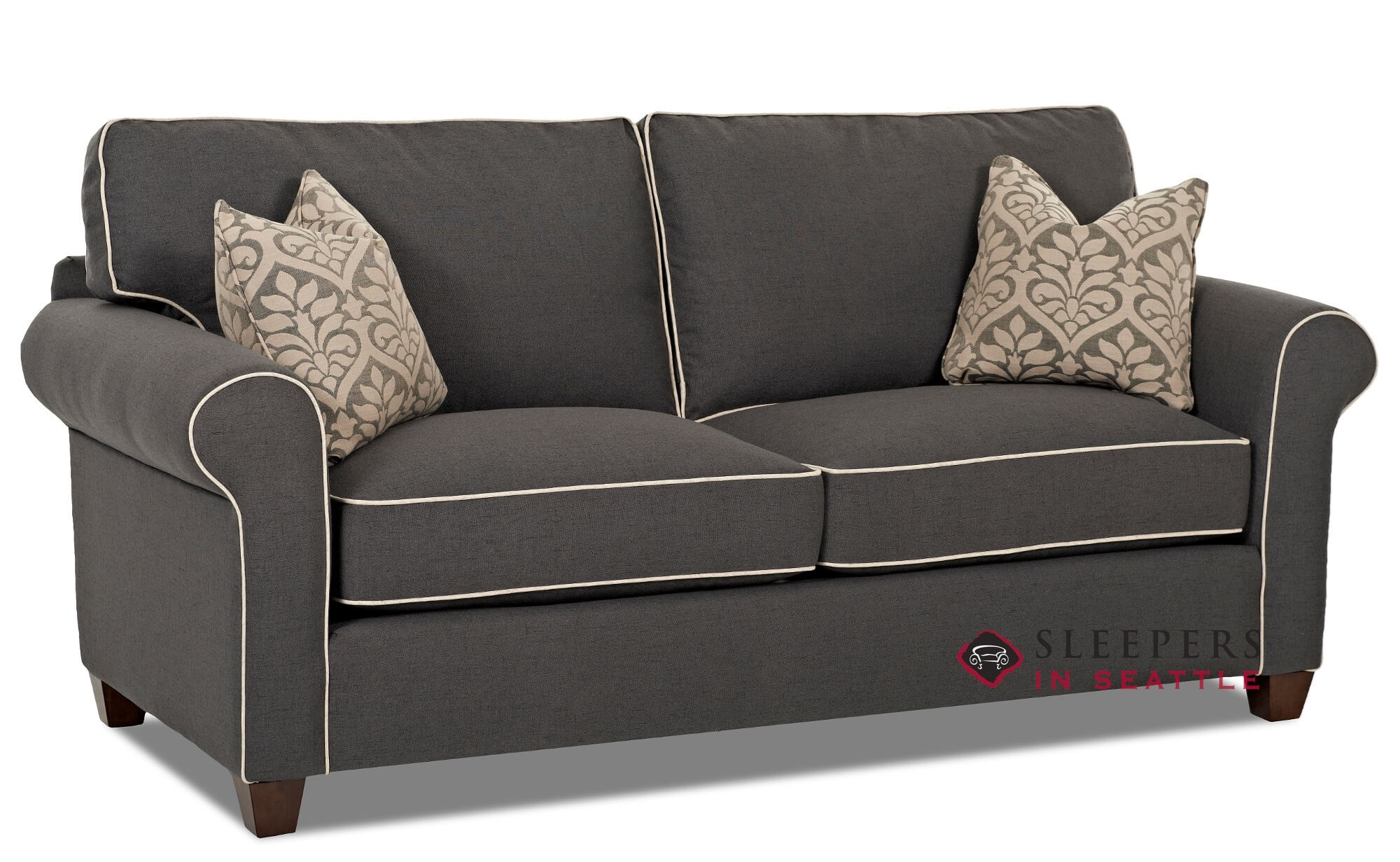 bed and sofa warehouse leeds johnston benchworks customize personalize by savvy full fabric