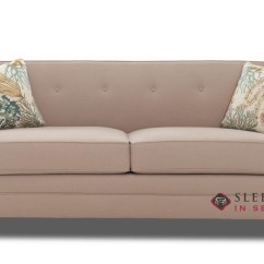 Queen Sofa Beds Perth Single Bed Singapore Customize And Personalize By Savvy Fabric