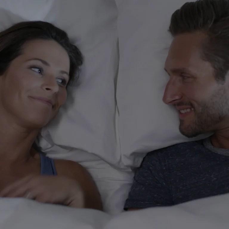 comfortfit pillow sleep number