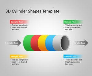 Free Funnel Powerpoint Templates