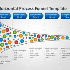 Data Model Diagram Tool Free Auto Electrical Wiring Funnel Powerpoint Templates