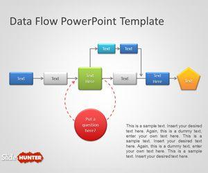 data flow diagram visio 2010 radio wiring dodge ram 1500 free powerpoint template