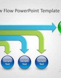also free flow powerpoint templates rh slidehunter