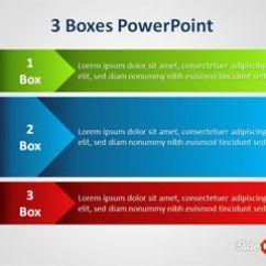 Process Diagram Template Powerpoint Zeta Addressable Fire Alarm Wiring Free Three Boxes
