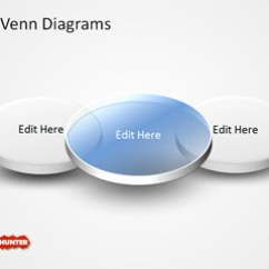 Set Theory Venn Diagram Examples Wiring For 1994 Ez Go Golf Cart Free Simple Template Powerpoint