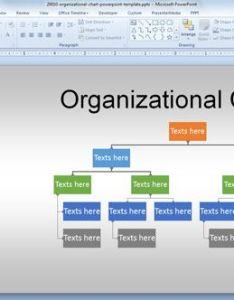 Creative  editable org chart powerpoint template also free rh slidehunter