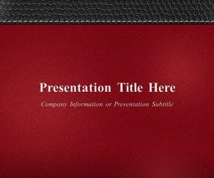 Free Professional PowerPoint Templates Free PPT