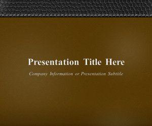 Free PowerPoint Templates PowerPoint Templates Free PPT
