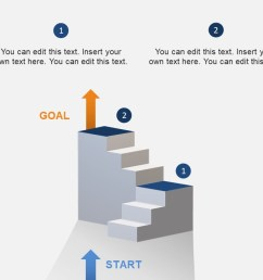 stairway diagram [ 1280 x 720 Pixel ]