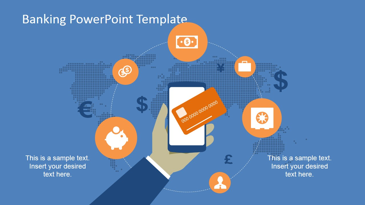 payment chart template