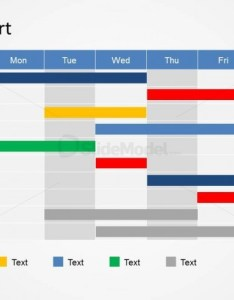 Gantt chart powerpoint also timiznceptzmusic rh