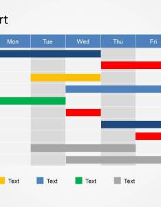 Simple gantt chart powerpoint template also ppt templates rh slidemodel