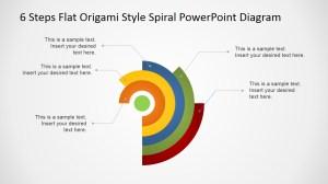PowerPoint Presentation Ideas for Business  SlideModel