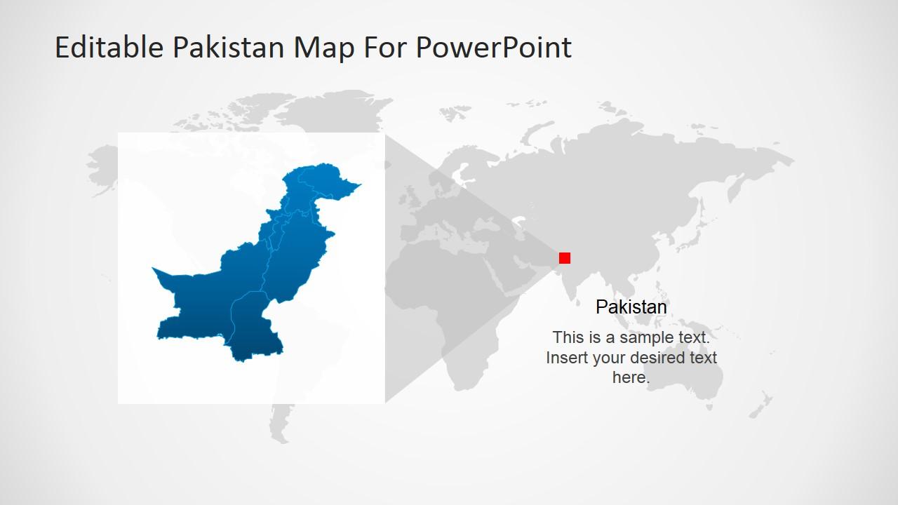 powerpoint on marketing