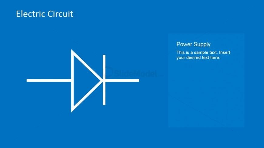 One Line Wiring Diagram Symbols Moreover One Line Electrical Symbols