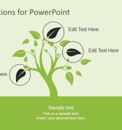 Tree With Root Diagram - new page 1 Diagram Bawiring on