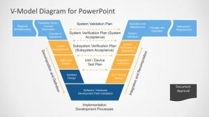 Download Diagrams for PowerPoint