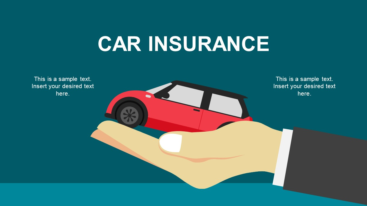 Available for pc, ios and android. Car Insurance Powerpoint Slide Slidemodel