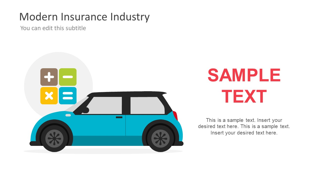 07/11/2019· car insurance card template download : Car Insurance Coverage Calculation Ppt Slidemodel