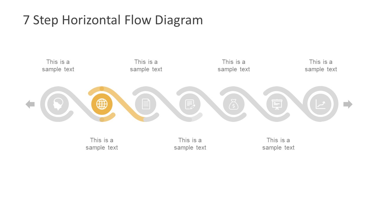 pie diagram powerpoint charts and diagrams