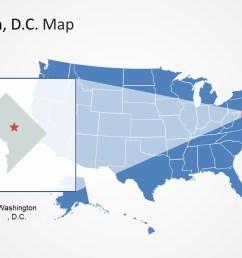 diagram of washington dc [ 1280 x 720 Pixel ]