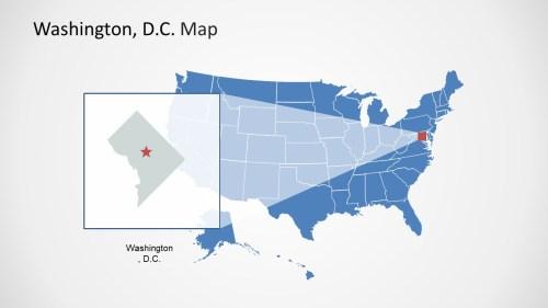 small resolution of diagram of washington dc