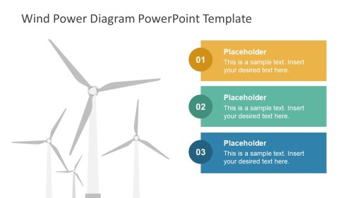 small resolution of wind power diagram powerpoint template slidemodel wind turbines diagram wind power is also completely