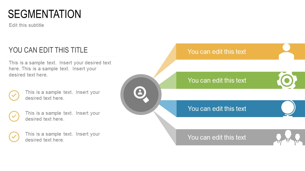 Specific Sales Presentation Ppt People Tab Business