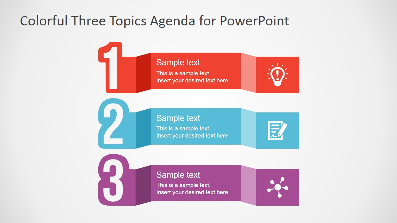 free powerpoint template for