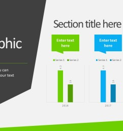 business powerpoint template infographics area chart  [ 1280 x 720 Pixel ]
