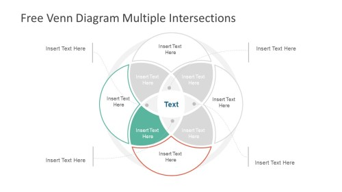 small resolution of  free slides of venn diagram