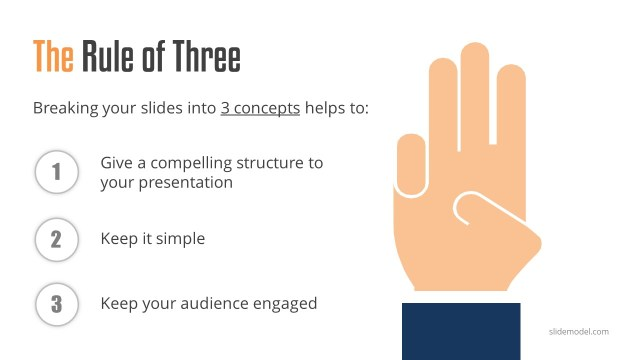 7 PowerPoint Presentation Tips for Creating Engaging and