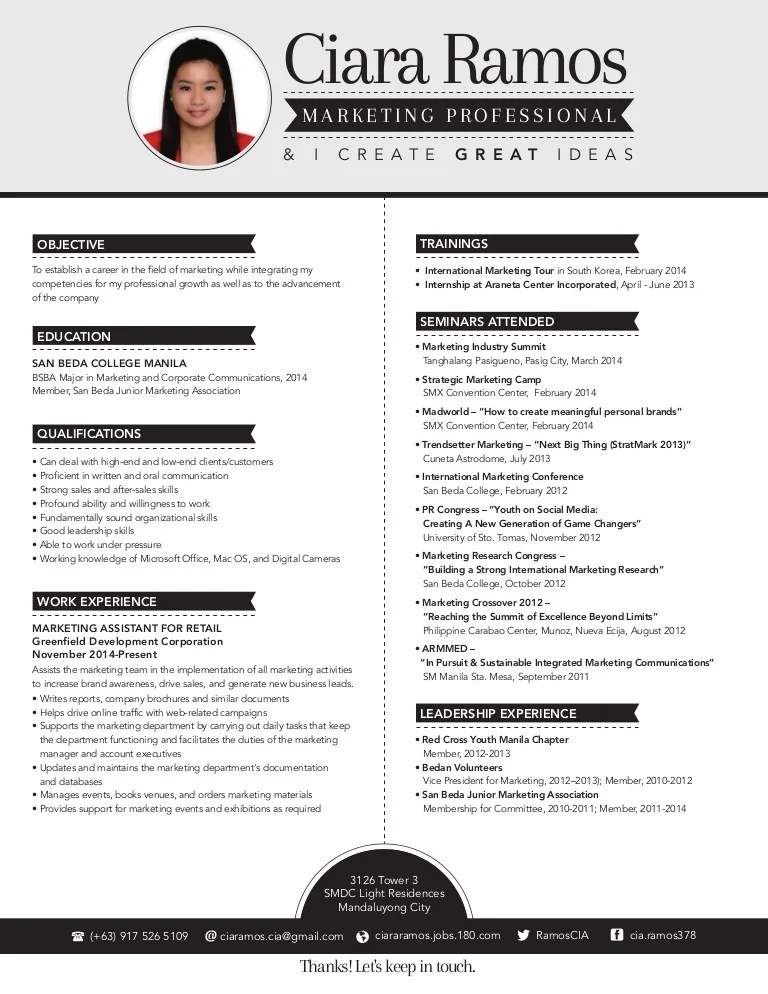 jobs180 resume maker