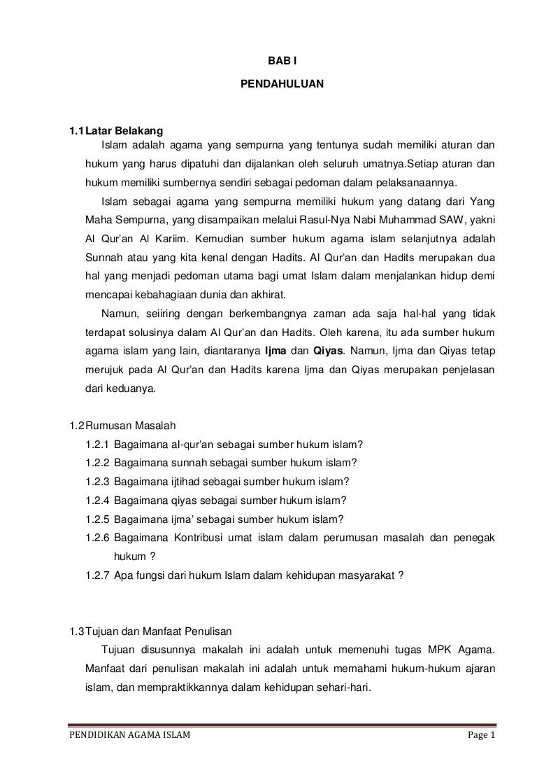 Pertanyaan Sulit Tentang Hari Kiamat : pertanyaan, sulit, tentang, kiamat, Pertanyaan, Sulit, Tentang, Sumber, Hukum, Islam