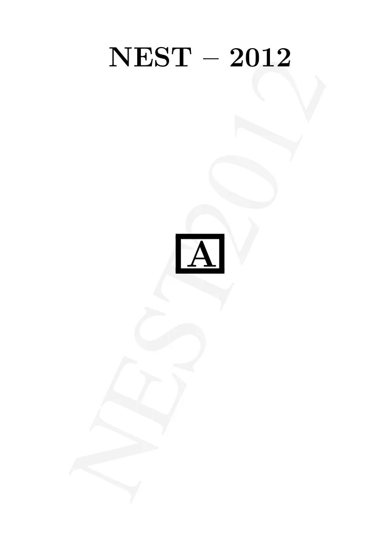 nest wiring diagram s1 s2 [ 768 x 1087 Pixel ]