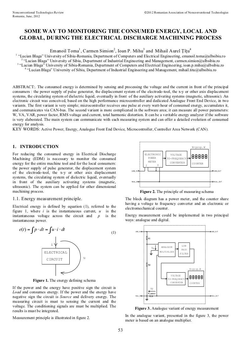 hight resolution of titu wiring diagram