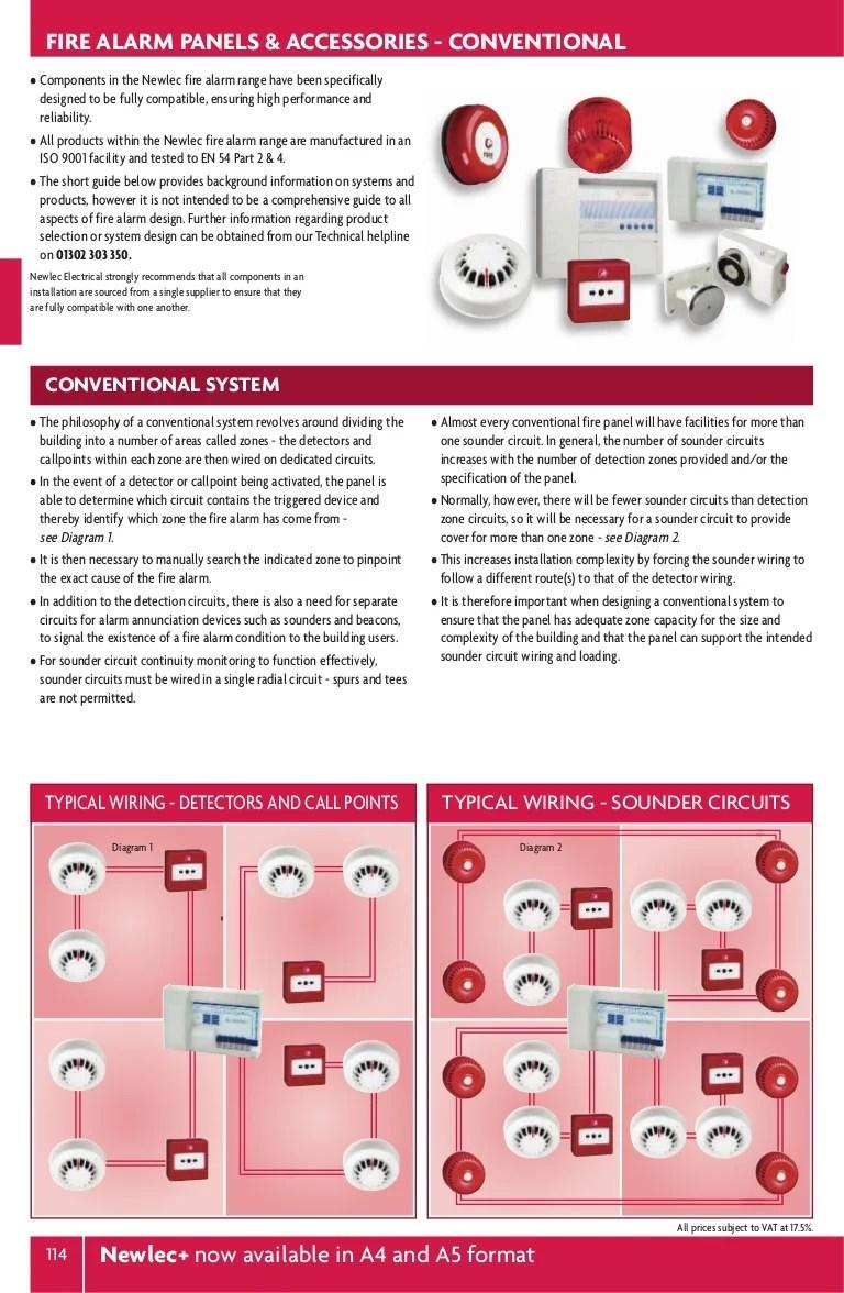 medium resolution of fire alarm system wiring guide