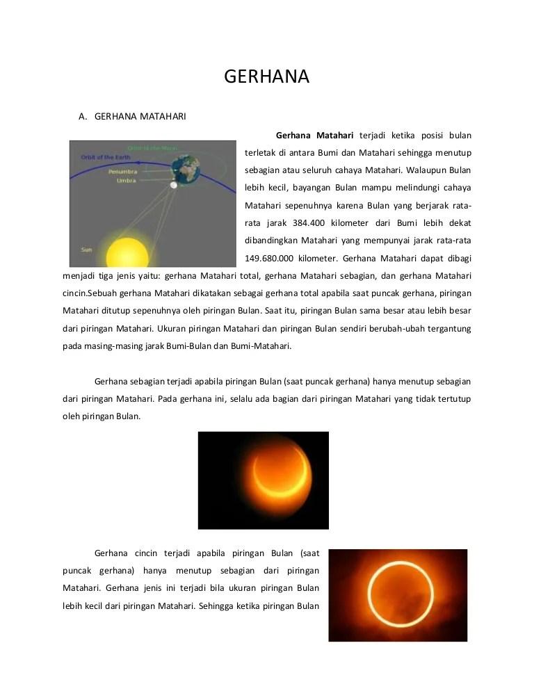 Gerhana Bulan Dan Penjelasannya : gerhana, bulan, penjelasannya, 137946846, Gerhana-bulan