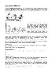 Contoh Gerakan Senam Lantai : contoh, gerakan, senam, lantai, 146512812, Senam-lantai