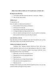 Peraturan Permainan Futsal Terbaru : peraturan, permainan, futsal, terbaru, Peraturan, Permainan, Futsal