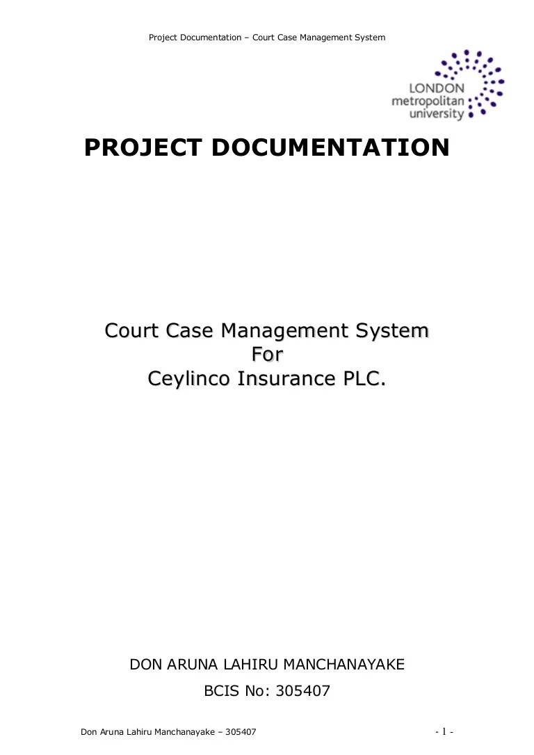 hight resolution of use case diagram for prison management system