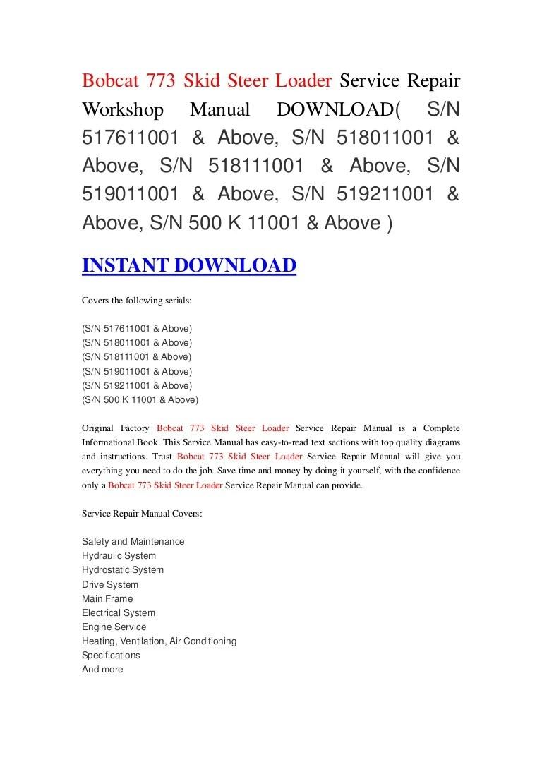 small resolution of bobcat 853 wiring diagram pdf wiring library rh 96 evitta de bobcat skid steer electrical