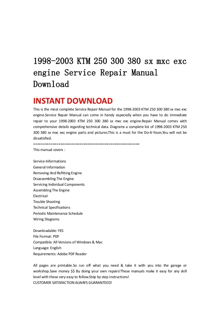 small resolution of 1998 ktm wiring diagrams wiring diagram centre1998 ktm wiring diagrams 2