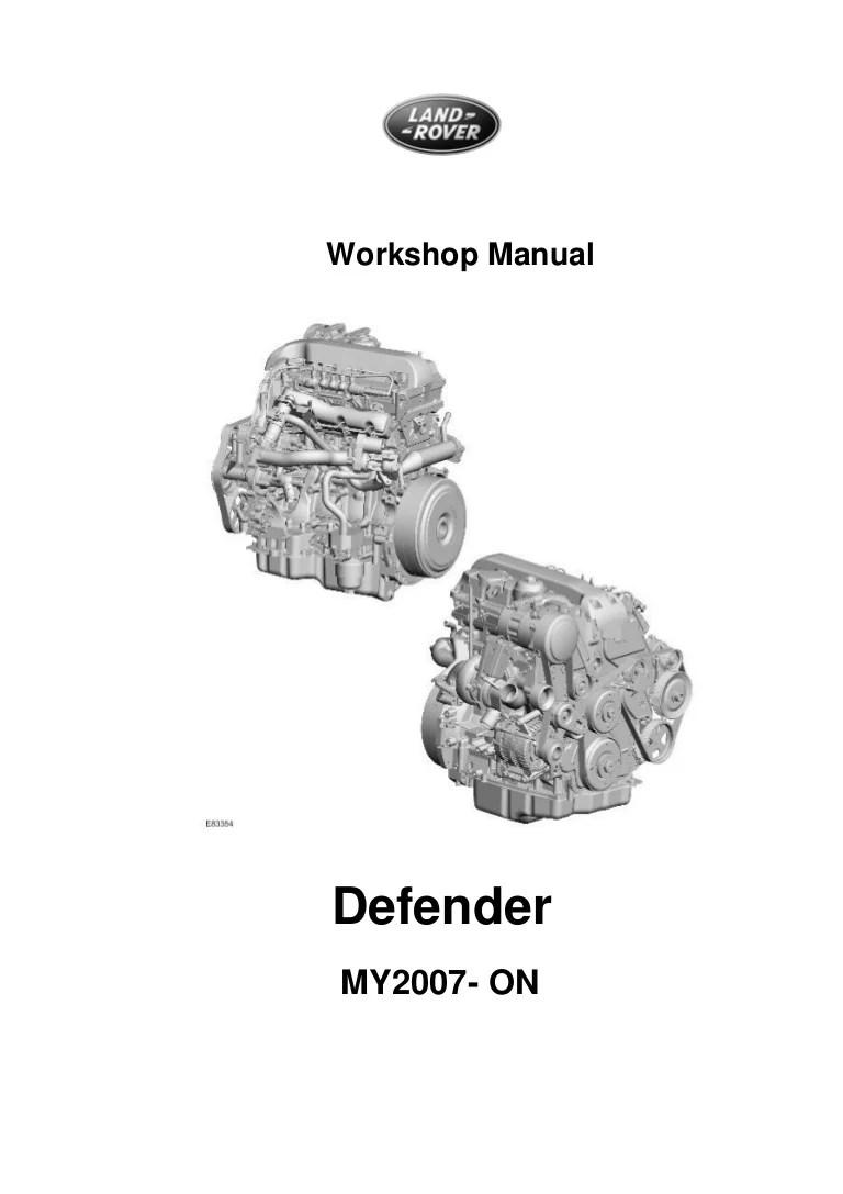 medium resolution of land rover defender puma fuse box
