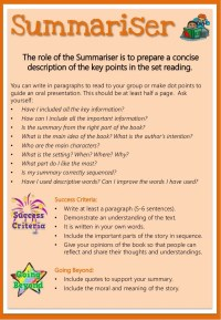 worksheet. Literature Circles Worksheets. Grass Fedjp ...