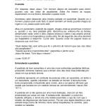 20150916 Estudo Pgs 20