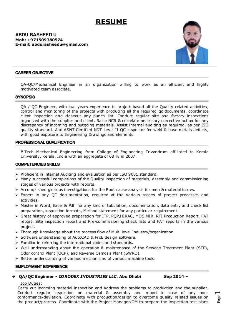 Cover Letter Drug And Alcohol Counselor