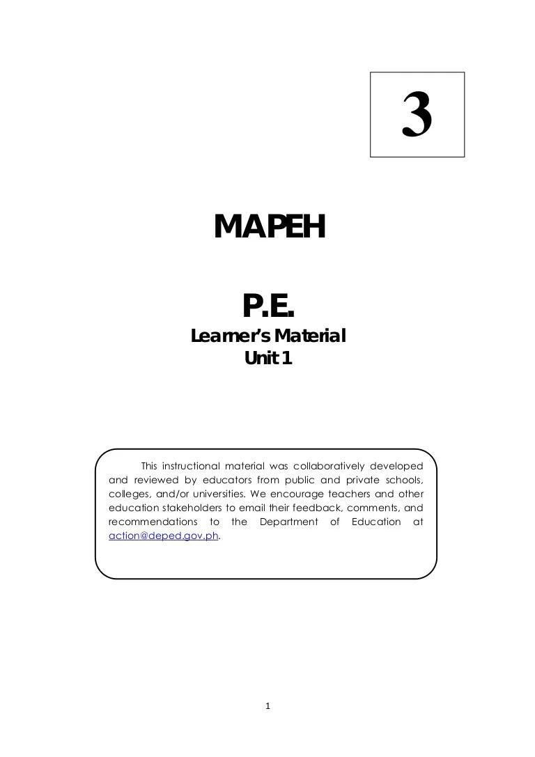medium resolution of 3 p.e. lm q1