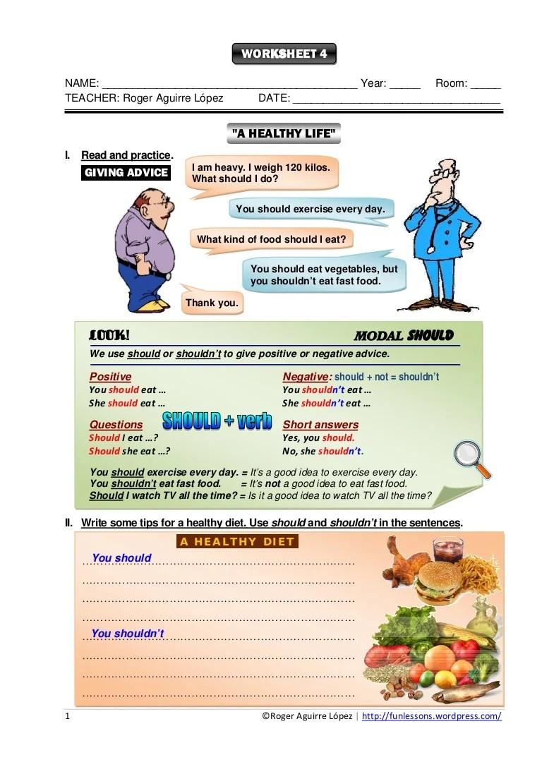 medium resolution of 3rd grade worksheet 04