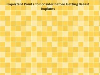 breast gain plus